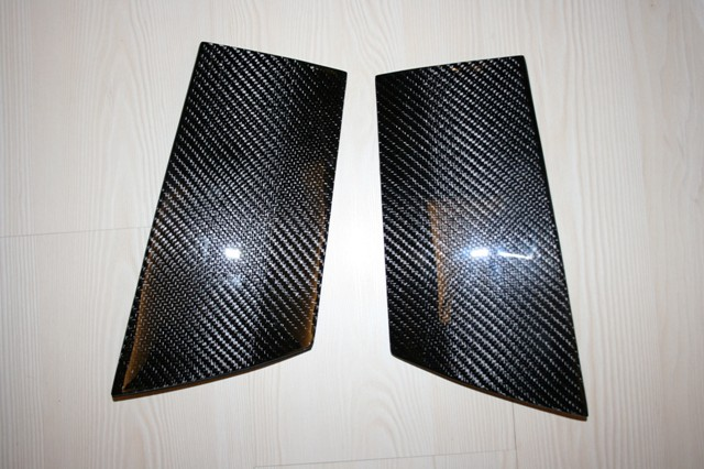 evo r 370z carbon fiber b pillar special nissan 370z forum. Black Bedroom Furniture Sets. Home Design Ideas