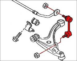 Nissan Sensor Location 84 300zx as well Cat C13 Intake Pressure Sensor Location together with 1990 Nissan 300zx Wiring Diagram together with Nissan 300zx 3 0 Engine Diagram moreover 300zx Wiring Diagram. on nissan 300zx twin turbo engine